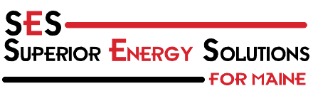 Superior Energy Solutions